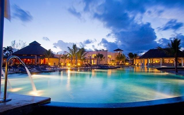 Royalton White Sands Resort Montego Bay Royalton Montego Bay - All inclusive resorts montego bay