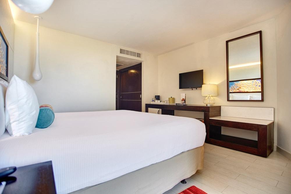 Royalton White Sands Resort Montego Bay Royalton